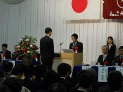 平成24年度の関東地方発明表彰の写真2