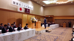 平成26年度の関東地方発明表彰の写真2