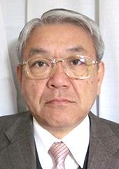 【写真】静岡県発明協会 知財総合支援窓口 西部担当 近藤 達憲